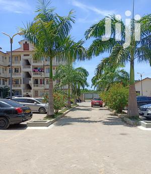 Bandari Villas 3 Bedrooms Apartment | Houses & Apartments For Sale for sale in Mombasa, Mvita
