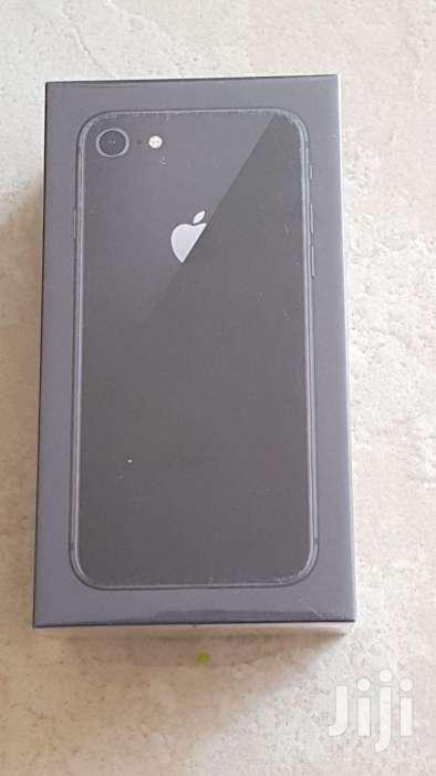 New Apple iPhone 8 Plus 256 GB Black | Mobile Phones for sale in Mvita, Mombasa, Kenya