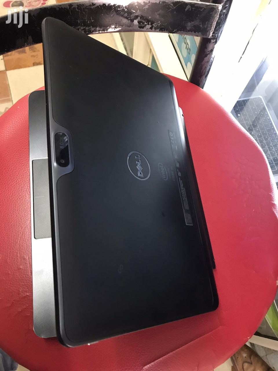 Laptop Dell 8GB Intel Core M SSD 256GB | Laptops & Computers for sale in Nairobi Central, Nairobi, Kenya