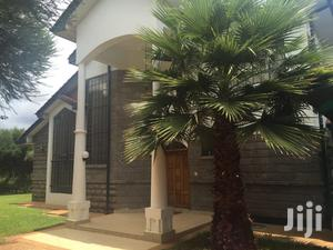 4 Bedroom House For Sale | Houses & Apartments For Sale for sale in Nairobi, Karen