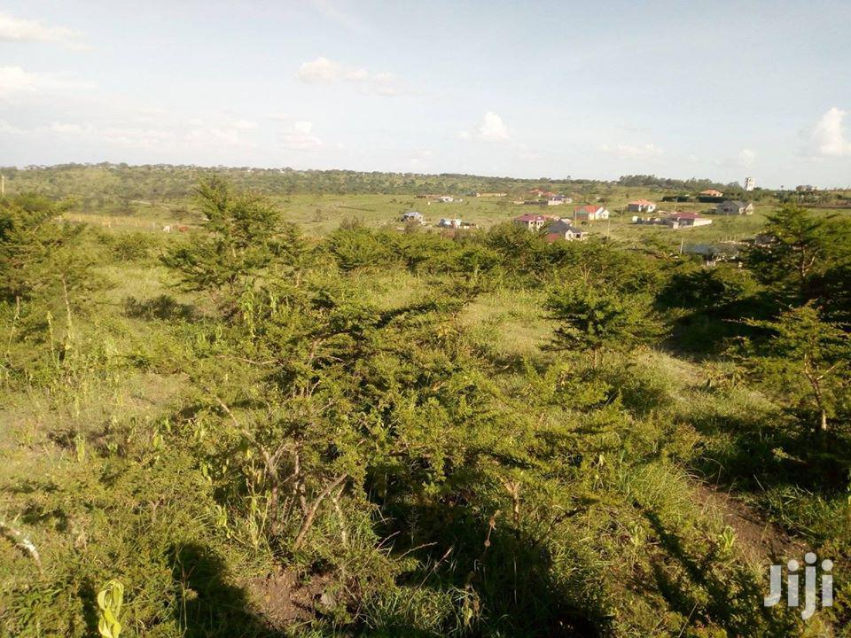 1/8 Acre Land For Sale | Land & Plots For Sale for sale in Ongata Rongai, Kajiado, Kenya