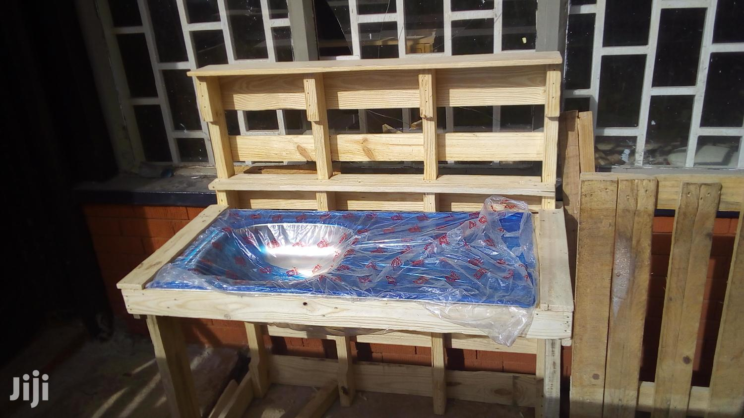 Pallet World | Furniture for sale in Kahawa West, Nairobi, Kenya