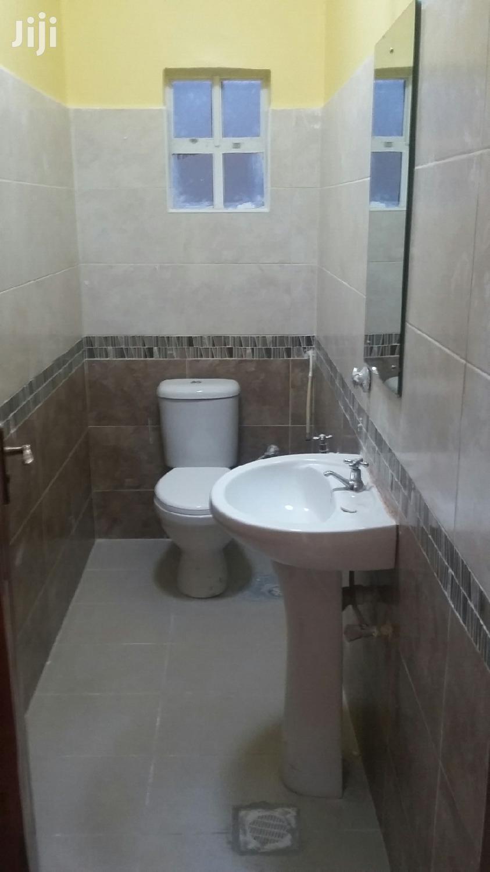 3 Bedroom Bungalow For Sale   Houses & Apartments For Sale for sale in Kitengela, Kajiado, Kenya