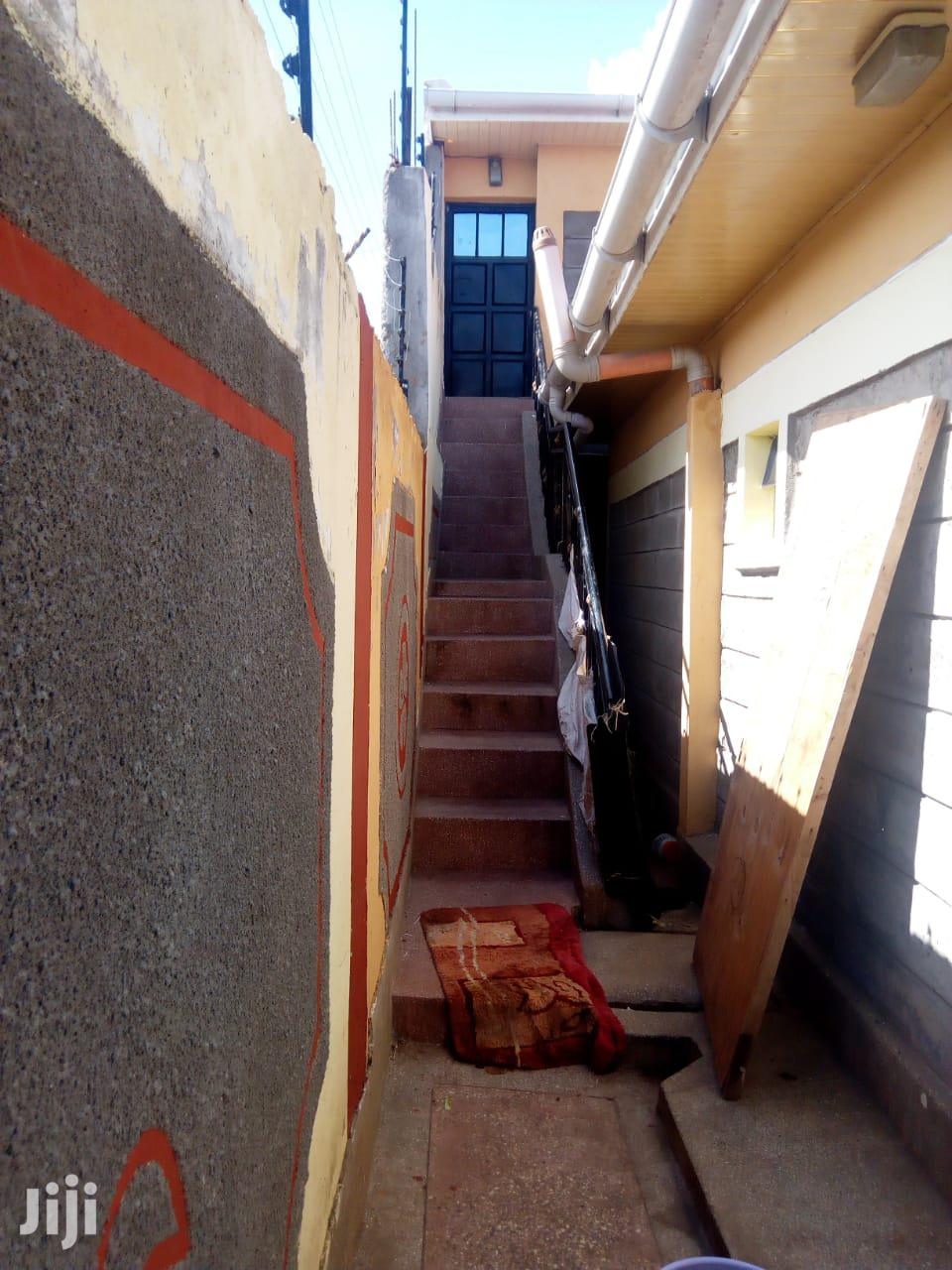 House For Sale In Kamulu | Houses & Apartments For Sale for sale in Umoja II, Umoja I, Kenya