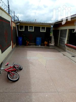 House For Sale In Kamulu | Houses & Apartments For Sale for sale in Umoja I, Umoja II