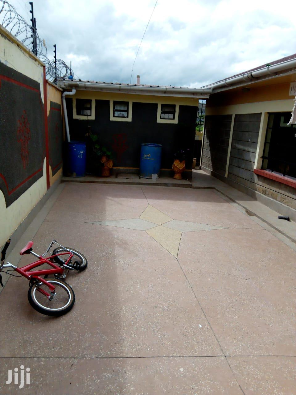 House For Sale In Kamulu