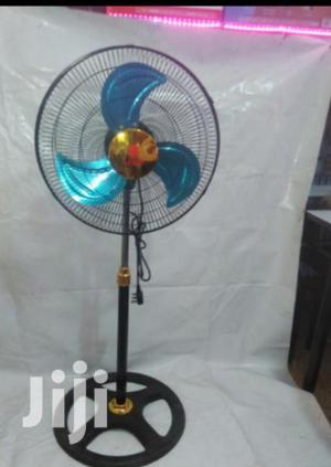 Stand Fans Available | Home Appliances for sale in Nairobi, Nairobi Central
