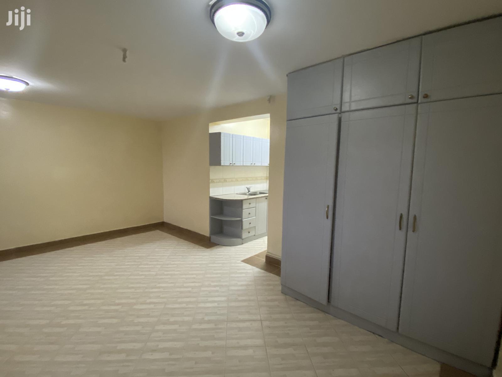 Charming Open Plan 1 Bedroom/Studio to Let in Kileleshwa | Houses & Apartments For Rent for sale in Kileleshwa, Nairobi, Kenya
