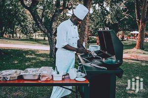Hire Best Party Chef,Home Chef,Cooking & Housekeeper .Get Free Quote