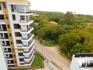4br Luxurious Penthouse on Sale Nyali Mombasa/Benford Homes   Houses & Apartments For Sale for sale in Mombasa, Nyali