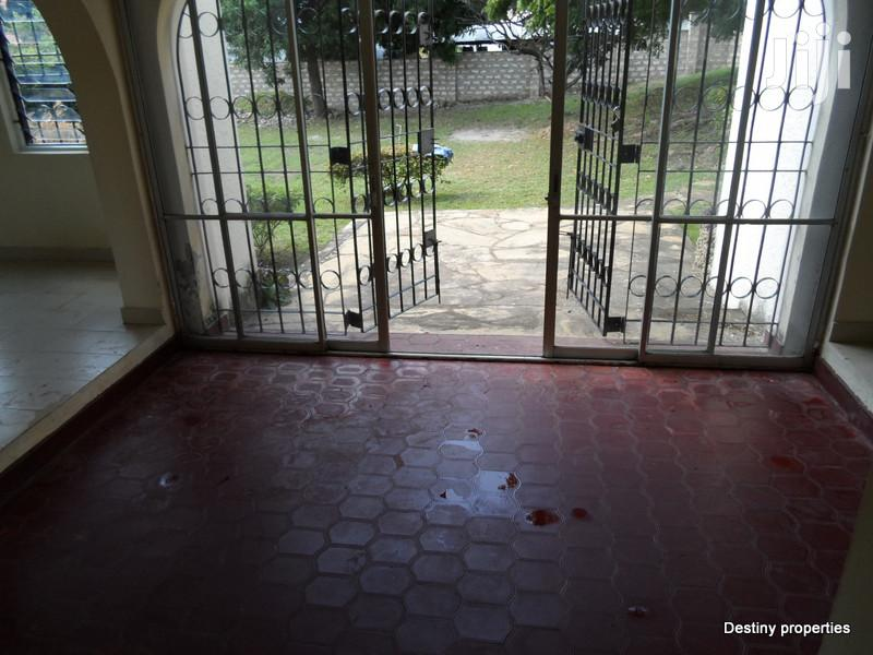 4 Bedroom Own Compound Mansion In A Gated Estate On Sale | Houses & Apartments For Sale for sale in Nyali, Mombasa, Kenya