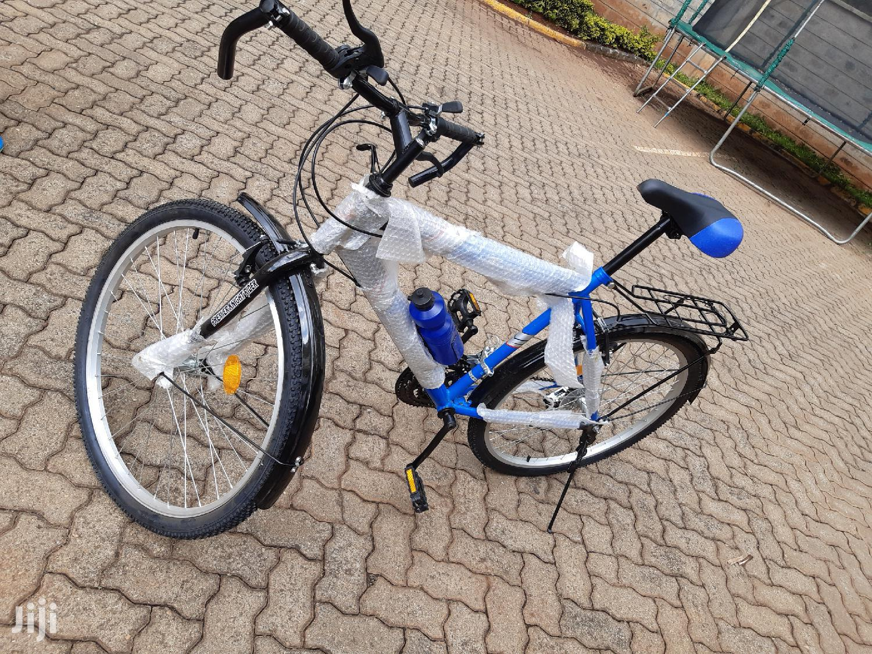 Mountain Bikes Bicycle Size 26 | Sports Equipment for sale in Nairobi Central, Nairobi, Kenya