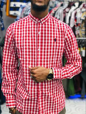 Men Casual Designer Shirts   Clothing for sale in Nairobi, Nairobi Central