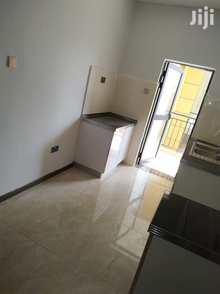 To Let 2drm Apartment At Kilimani Nairobi Kenya | Houses & Apartments For Rent for sale in Kilimani, Nairobi, Kenya
