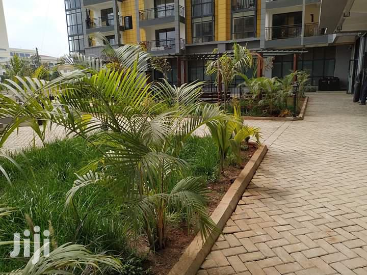 To Let 2drm Apartment At Kilimani Nairobi Kenya