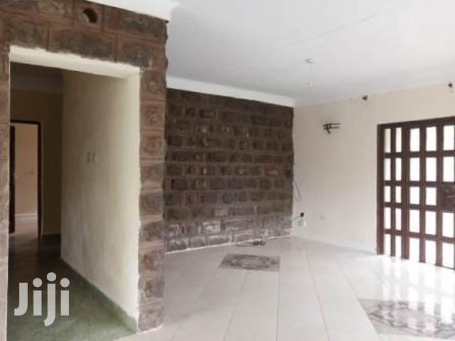 3 Bedroom For Rent | Houses & Apartments For Rent for sale in Karen, Nairobi, Kenya