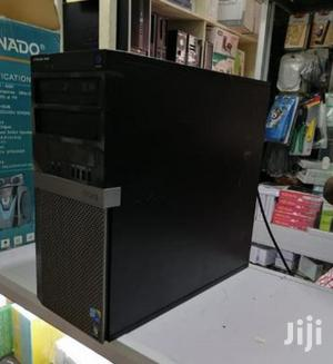 Hard Disk Desktop Computer Cpu Tower | Laptops & Computers for sale in Nairobi, Nairobi Central