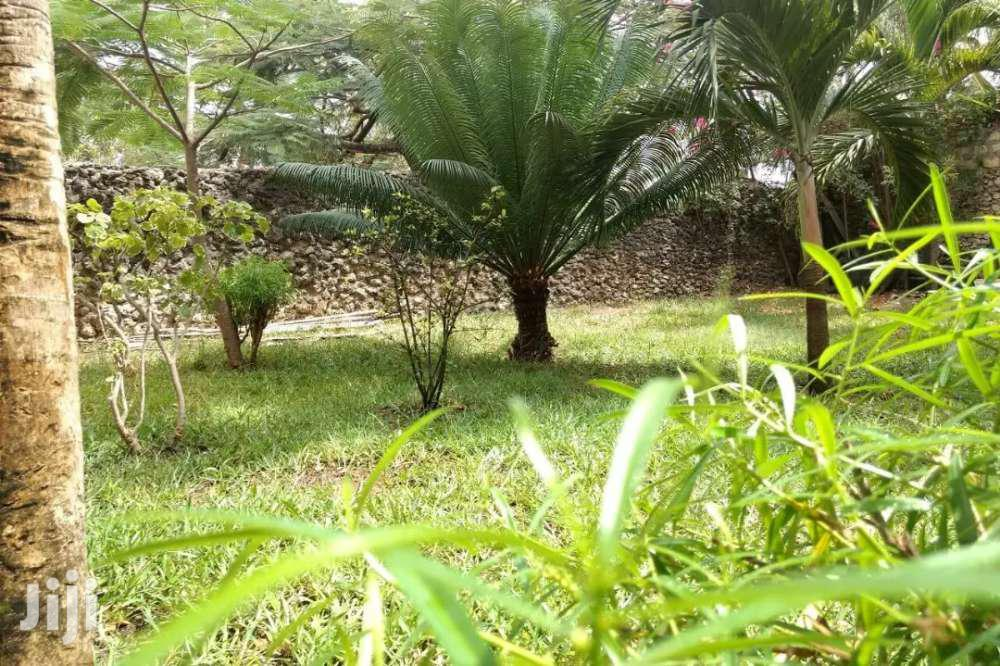 1 Bedroom Furnished Watamu Apartment | Short Let for sale in Kisauni, Mombasa, Kenya