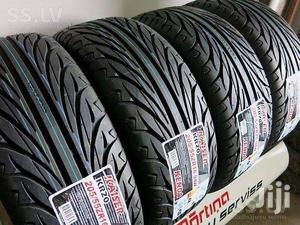 205/55 R16 Kenda Kaiser Tyre | Vehicle Parts & Accessories for sale in Nairobi, Nairobi Central