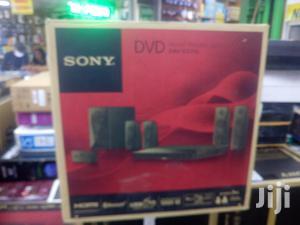 Sony Hometheatre Dz350 1000W   Audio & Music Equipment for sale in Nairobi, Nairobi Central