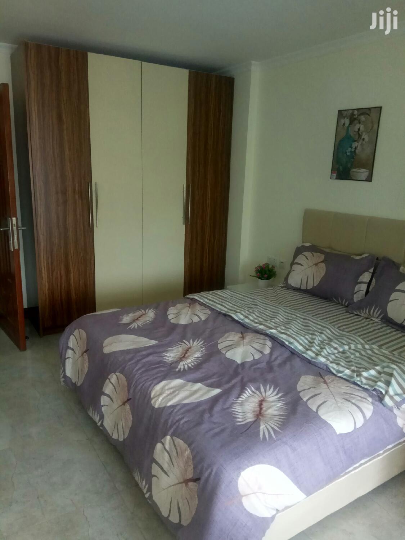 Studio Room Kilimani. | Houses & Apartments For Rent for sale in Kilimani, Nairobi, Kenya