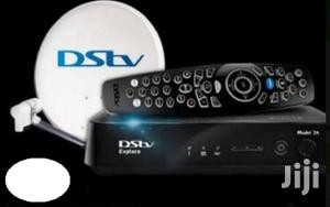 Dstv And DSTV Installation Services   Building & Trades Services for sale in Nairobi, Nairobi Central