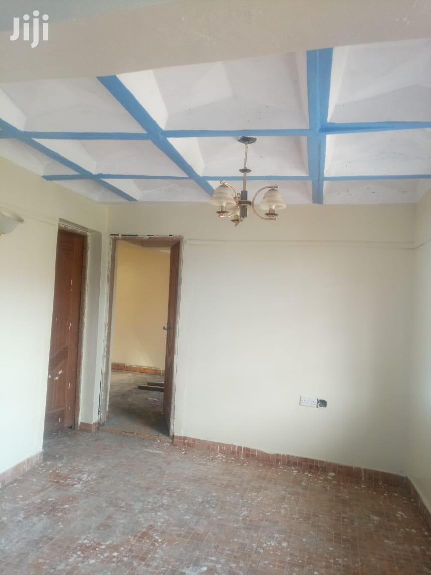 Furnished 2bdrm House in Murera for Sale