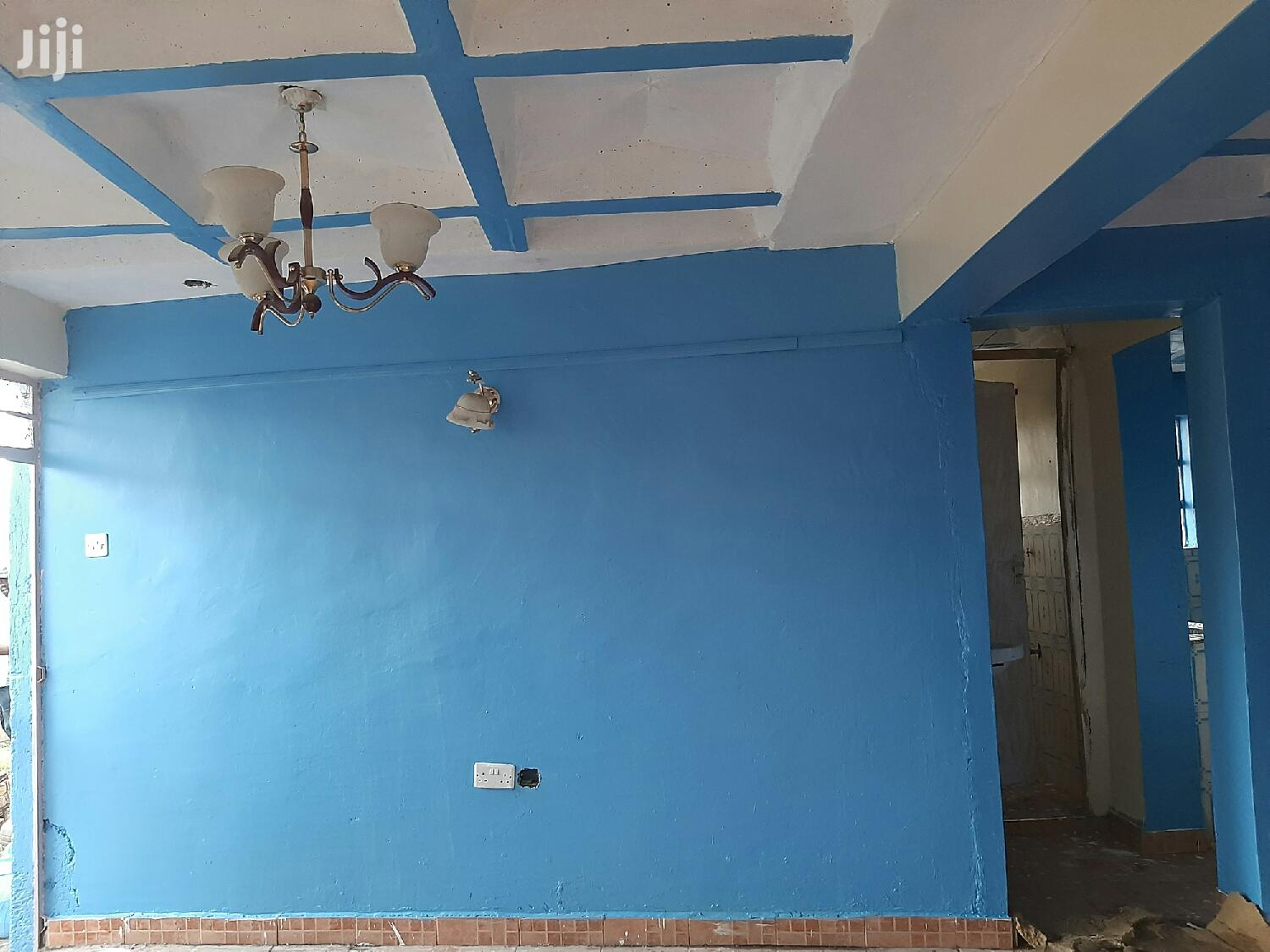 Furnished 2bdrm House in Murera for Sale | Houses & Apartments For Sale for sale in Murera, Juja, Kenya