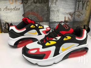 Nike React Latest | Shoes for sale in Nairobi, Nairobi Central