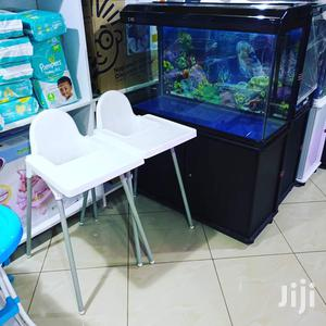 Hihg Chair Available   Children's Furniture for sale in Umoja, Umoja I