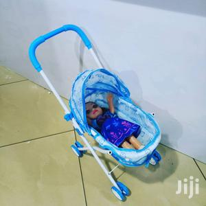 Doll With Stroller Available   Toys for sale in Umoja, Umoja I