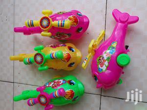 Kids Toy Aeroplane   Toys for sale in Umoja, Umoja I
