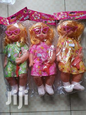 Doll Available We Deliver | Toys for sale in Umoja, Umoja I