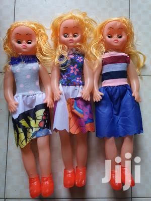 Dolls Price Is Per Pc   Toys for sale in Umoja, Umoja I