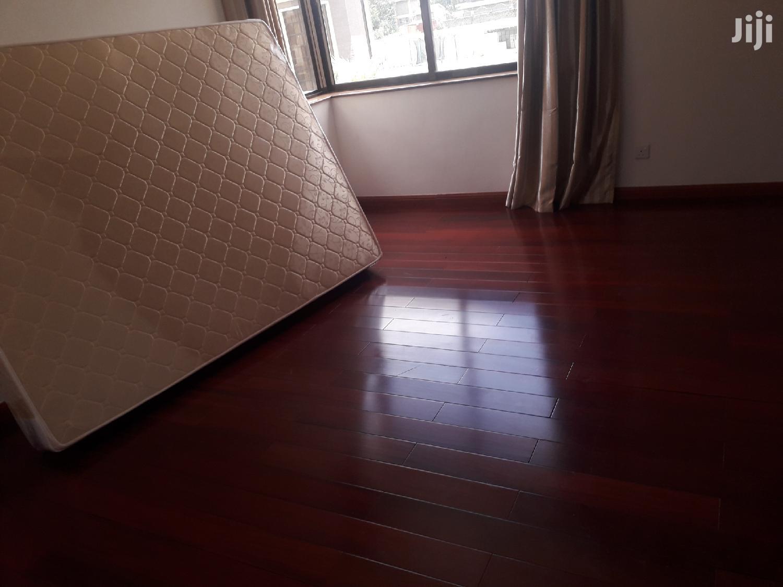FOR SALE House 5bedroom Plus SQ | Houses & Apartments For Sale for sale in Karen, Nairobi, Kenya