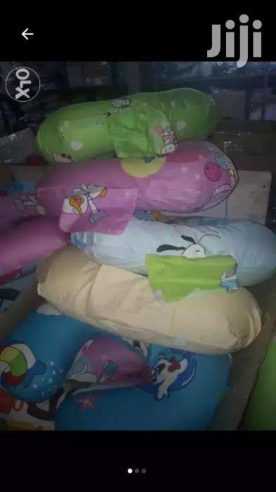 Nursing Pillows | Maternity & Pregnancy for sale in Nairobi Central, Nairobi, Kenya