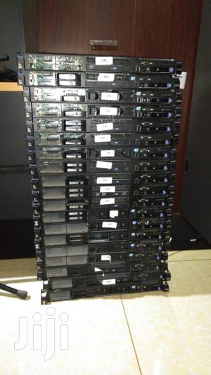 Server Lenovo 16GB Intel Xeon HDD 1T   Laptops & Computers for sale in Nairobi, Nairobi Central