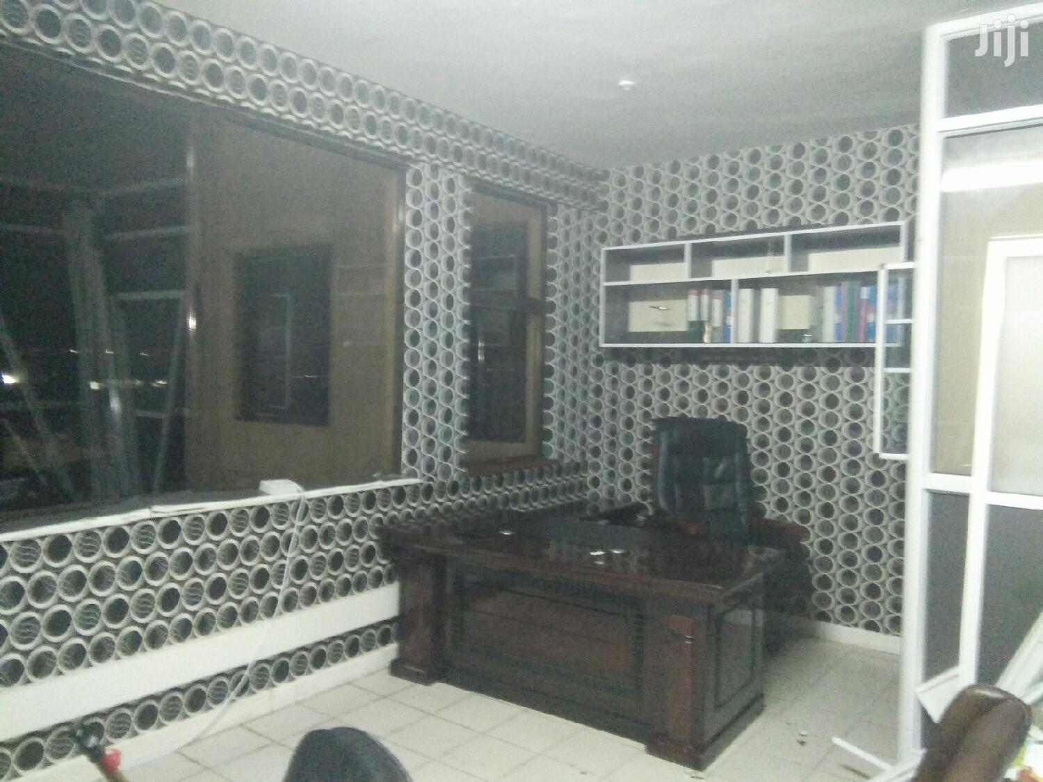 3D Wallpapers And Wall Murals | Home Accessories for sale in Nairobi Central, Nairobi, Kenya