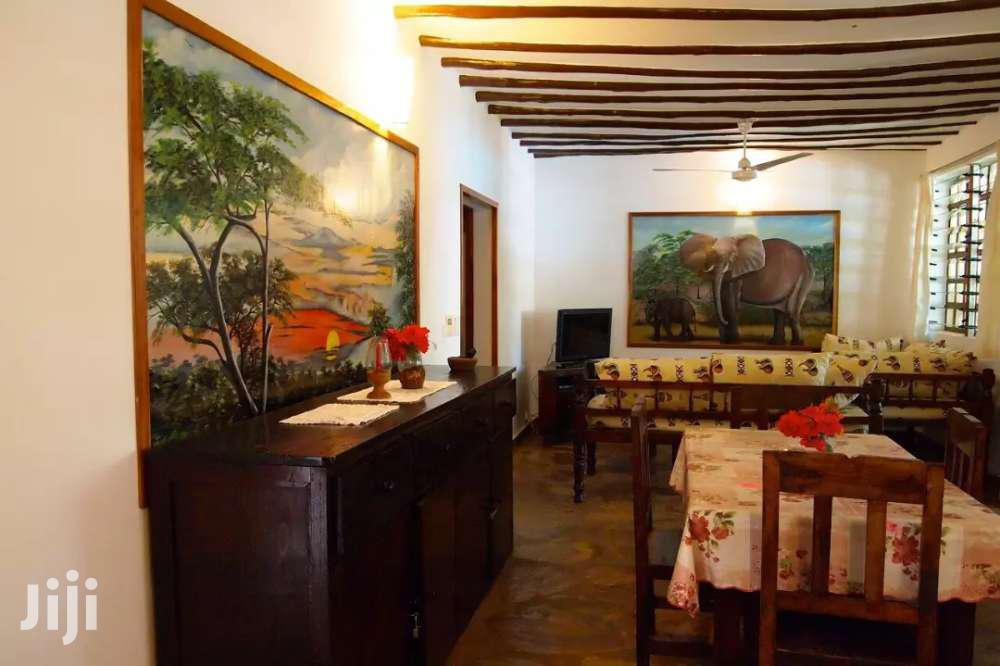 1/2 Bedroom Malindi Cottage   Short Let for sale in Kisauni, Mombasa, Kenya