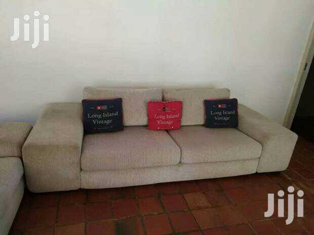 Sofa Set & Carpet Cleaners