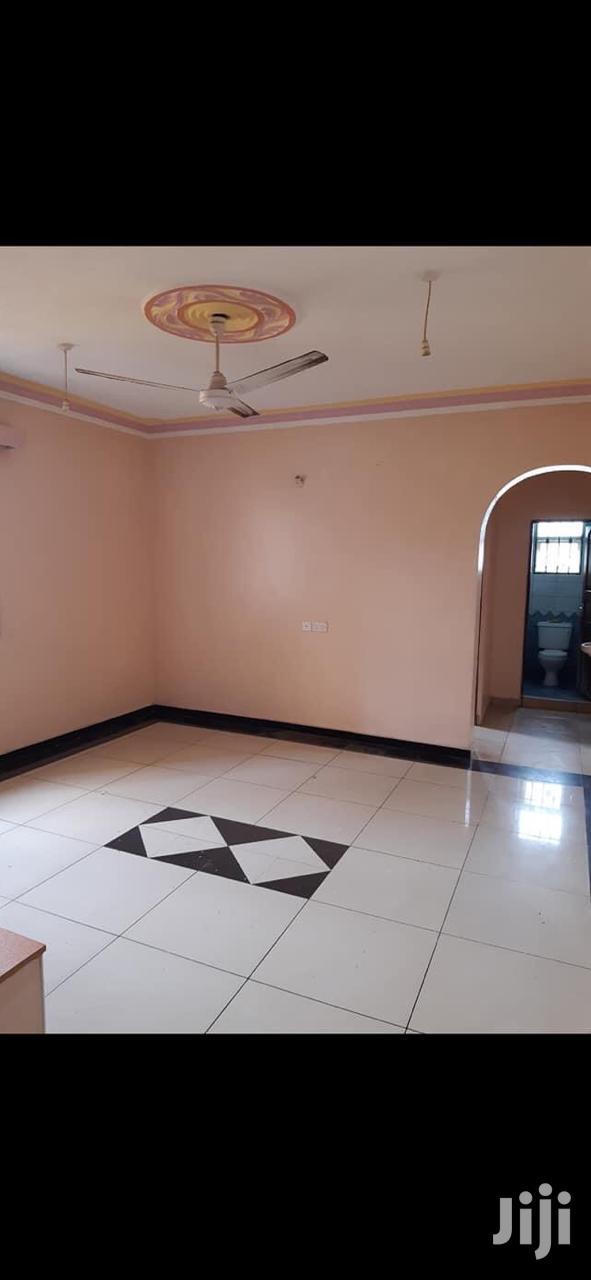 Posh House To Rent
