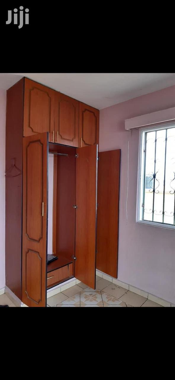 Posh House To Rent   Houses & Apartments For Rent for sale in Moi Avenue, Mombasa, Kenya