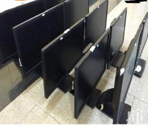 "24"" Monitors | Computer Monitors for sale in Nairobi, Nairobi Central"