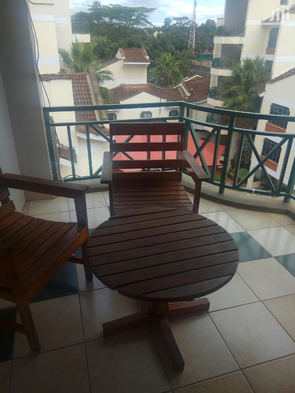 Studio Furnished Lavington   Houses & Apartments For Rent for sale in Lavington, Nairobi, Kenya