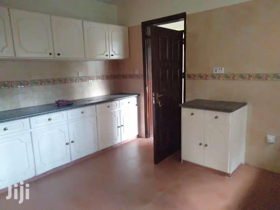 Executive 3br Apartment To Let In Kilimani Walking Distance To Yaya. | Houses & Apartments For Rent for sale in Kilimani, Nairobi, Kenya
