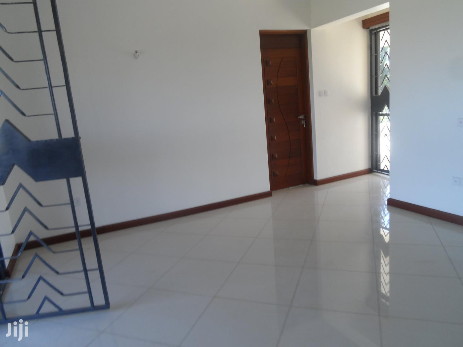4br Townhouse Nyali/ Benford Homes | Houses & Apartments For Rent for sale in Mkomani, Mombasa, Kenya