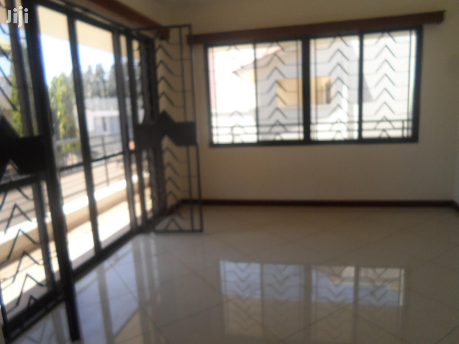 4br Townhouse Nyali/ Benford Homes