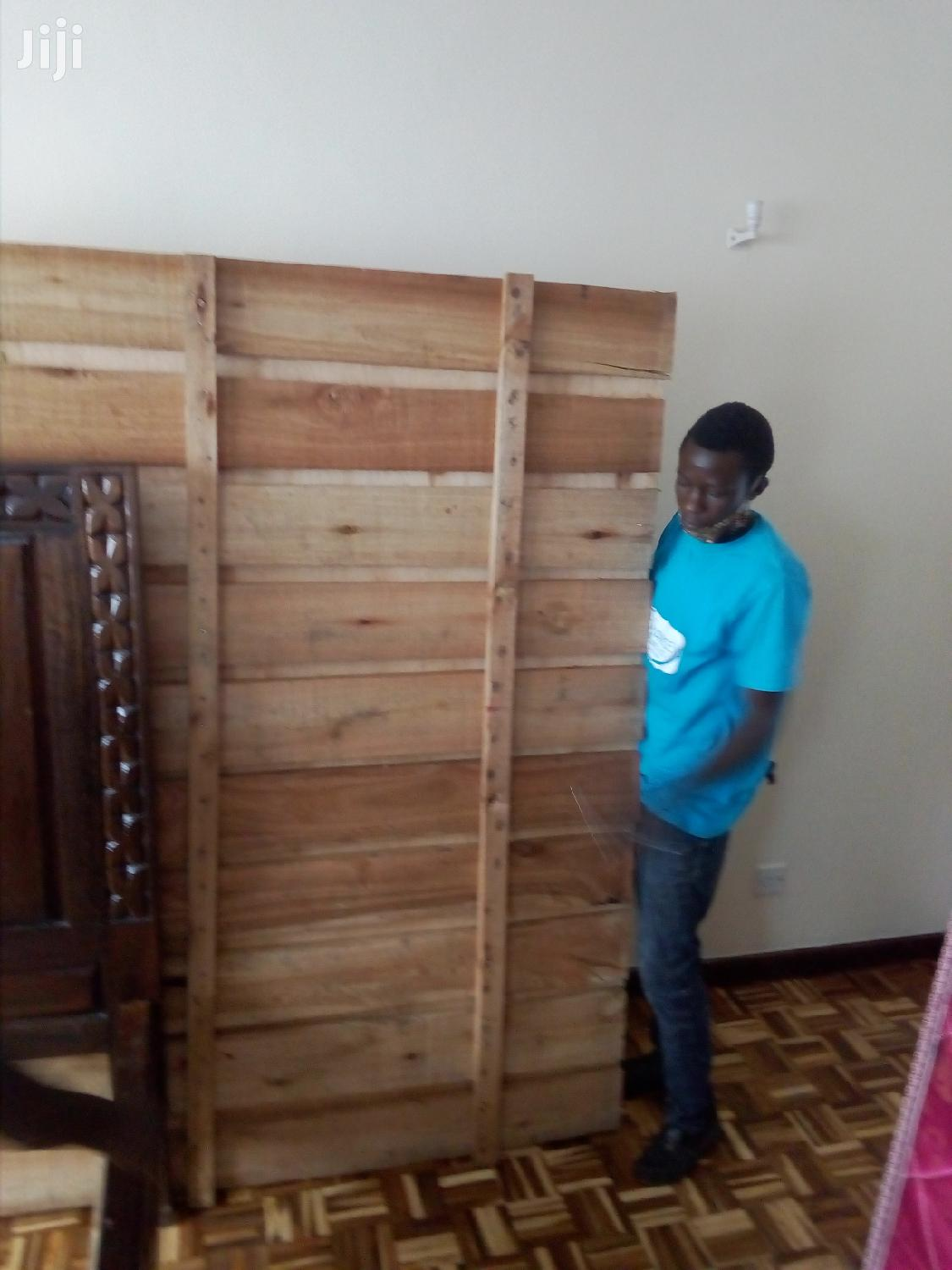 Packes Movers _For Best House Removals, Relocation, Around Kenya! | Logistics Services for sale in Nairobi Central, Nairobi, Kenya