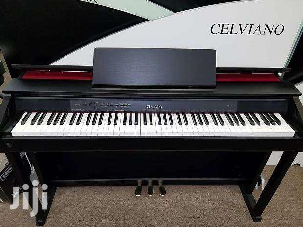 Casio AP-270 Electronic Piano