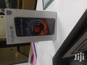 New Tecno DroidPad 7E 16 GB Black   Tablets for sale in Nairobi, Nairobi Central